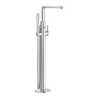 Змішувач для ванни Grohe Lineare 23792001
