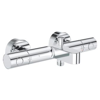 Смеситель для ванны с термостатом Grohe Grohtherm 1000 Cosmopolitan M 34215002