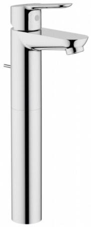 Смеситель для раковины Grohe Bauedge XL 32860000