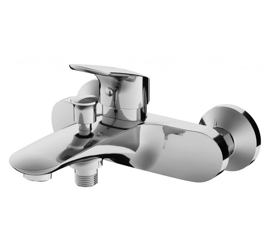 Смеситель для ванны Am.PM Like F8010000