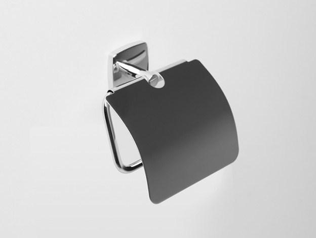 Держатель для туалетной бумаги Am.PM Gem A90341400