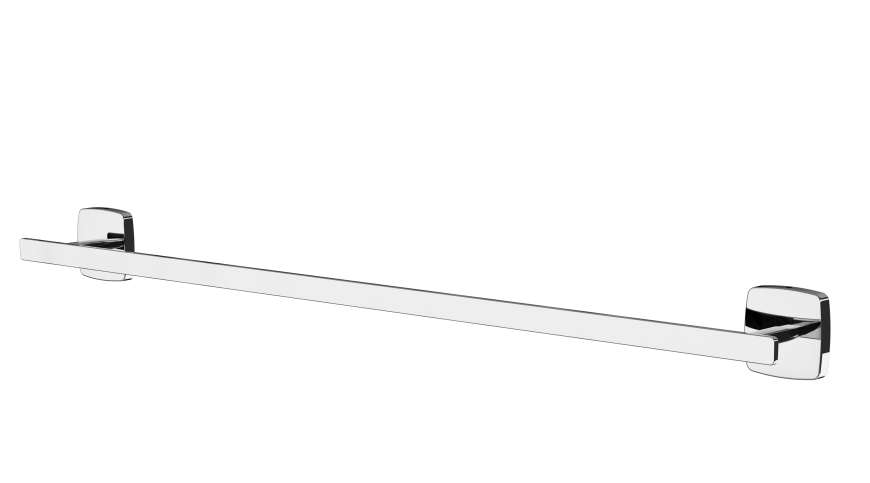 Полотенцедержатель 60 Am.PM Gem A90346400
