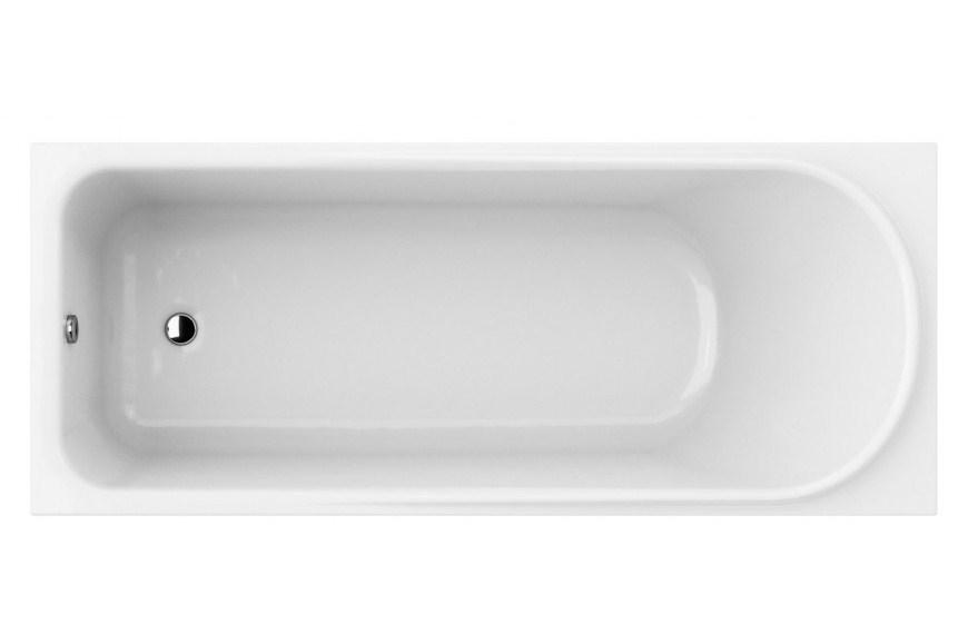 Ванна акриловая 150×70 Am.PM Like W80A-150-070W-A