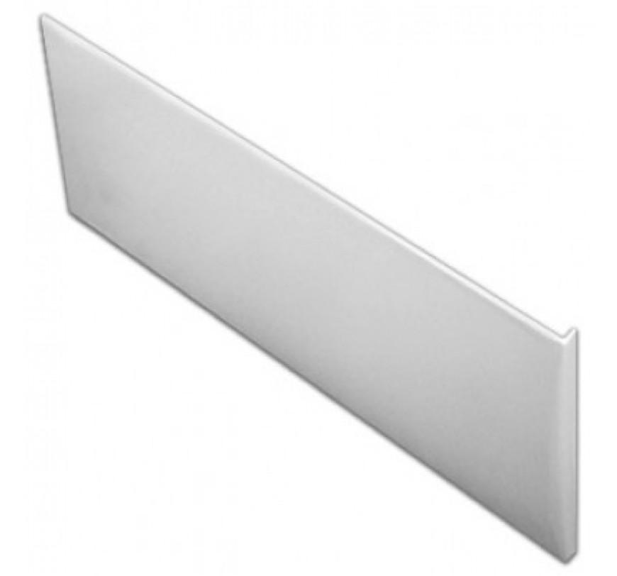 Панель для ванны фронтальная 150 Am.PM Like W80A-150-070W-P