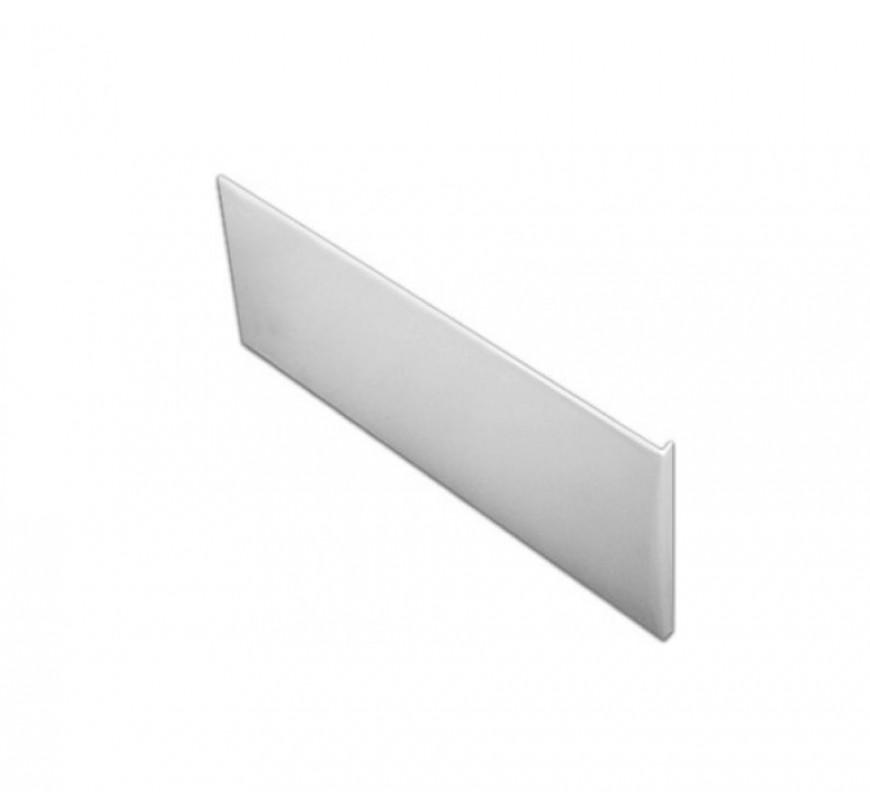 Панель для ванны фронтальная 170 Am.PM Like W80A-170-070W-P