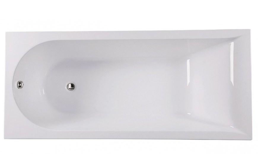 Ванна акриловая 150×70 Am.PM Spirit V2.0 W72A-150-070W-A2