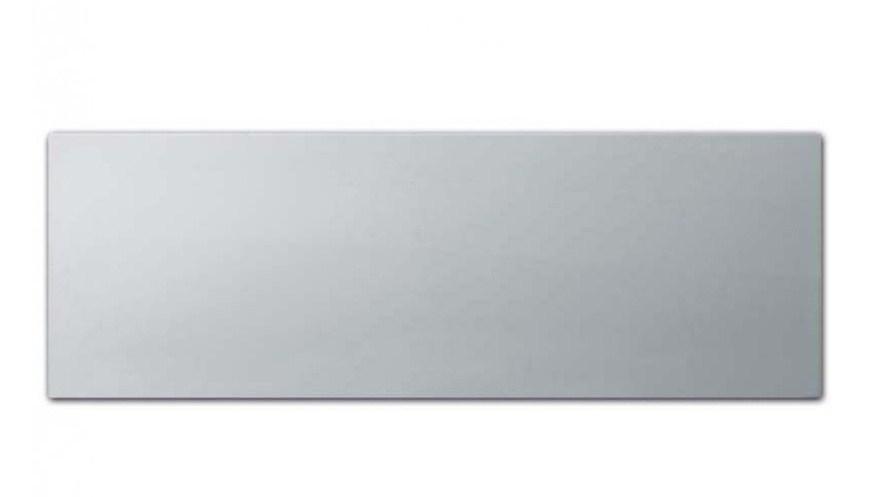Панель для ванны фронтальная 150 Am.PM Spirit V2.0 W72A-150-070W-P2