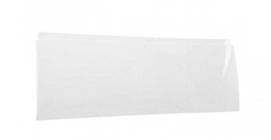 Панель для ванны фронтальная 170 Am.PM Spirit V2.0 W72A-170-070W-P2