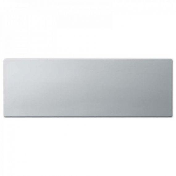 Панель для ванны фронтальная 170 Am.PM Spirit V2.0 W72A-170-075W-P2