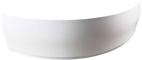 Панель для ванны фронтальная Am.PM Bliss 150×150 W55A-150C150W-P