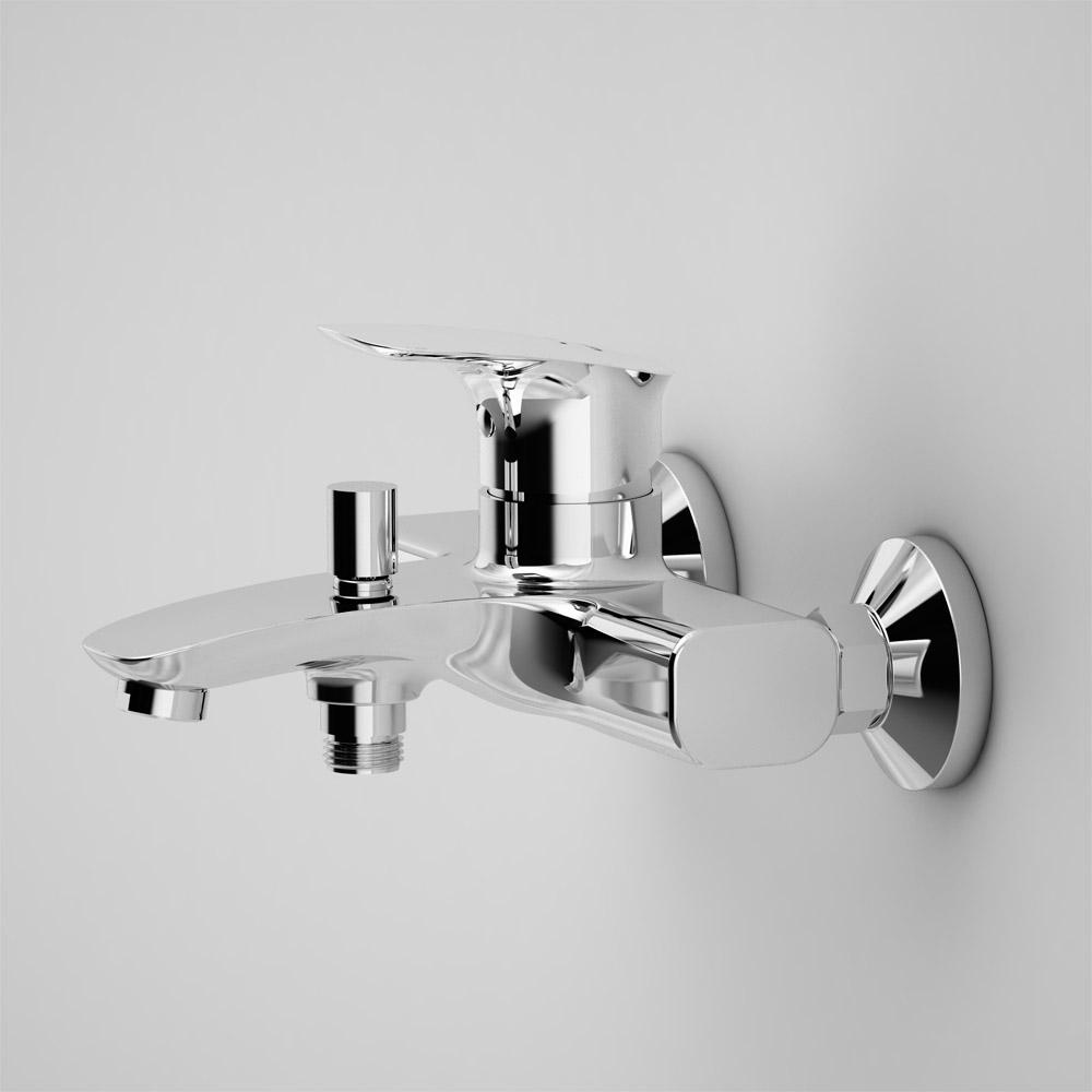 Смеситель для ванны Am.PM Spirit V2.1 F71A10000