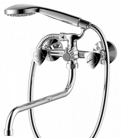 Смеситель для ванны и душа Am.PM Object 349500000