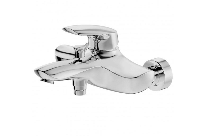 Смеситель для ванны Am.PM Bliss L F5310064