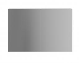 Зеркальный шкаф 60 левая Am.PM Spirit V2.0 M70MCL0600WG38