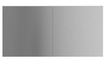 Зеркальный шкаф 80 универсальная Am.PM Spirit V2.0 M70MCX0800WG38