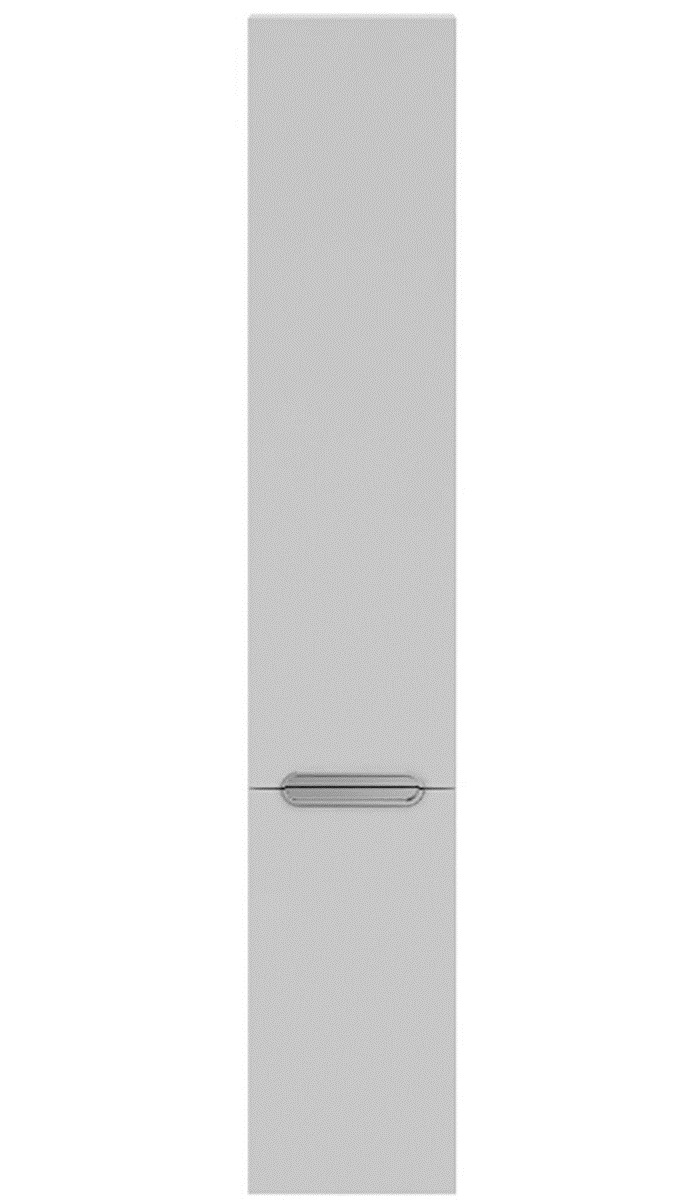 Пенал подвесной 32 левая Am.PM Spirit V2.0 M70CHL0326WG38