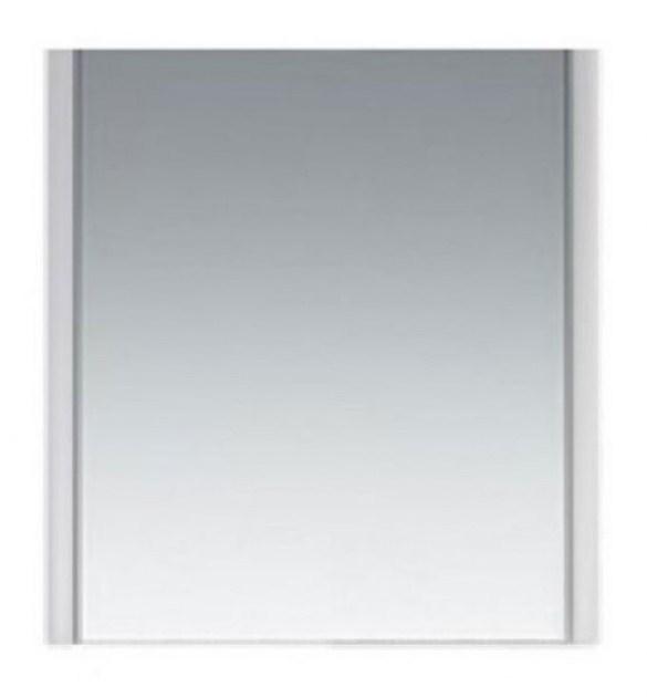 Зеркальный шкаф 65 правая Am.PM Like M80MCR0650WG38