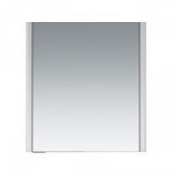 Зеркальный шкаф 65 левая Am.PM Like M80MCL0650WG38