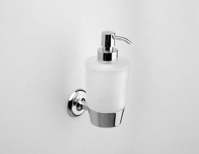 Дозатор для жидкого мыла, стекло Am.PM Like A8036900