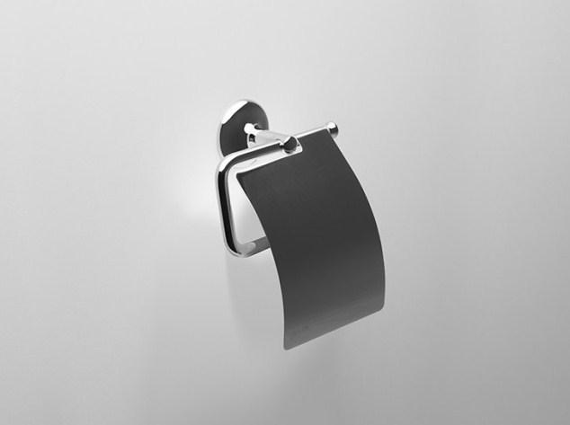 Тримач для туалетного паперу Am.PM Like A80341500