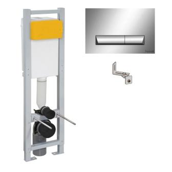 Комплект инсталляции Imprese 3в1(узкая) i8130