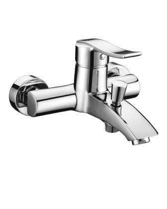 Смеситель Imprese NOVA VLNA для ванны, 40 мм 10135