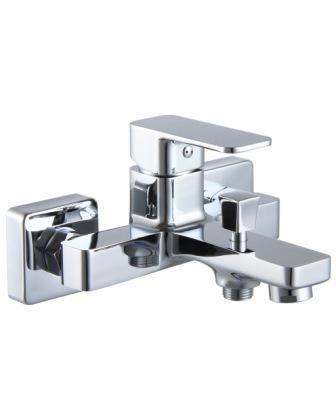 Смеситель Imprese BILOVEC для ванны, хром, 35мм 10255