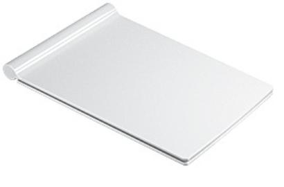 Сиденье Catalano STAR для унитаза с soft-close белое 5ZSSTP00