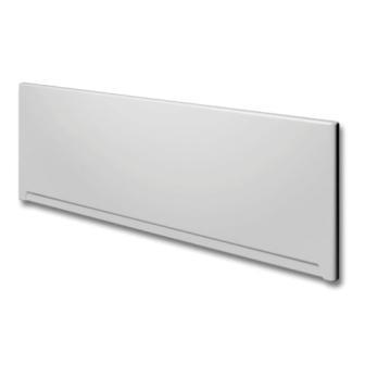 Екран Volle лицьовій 1600мм до ванни ALTEA TT-160