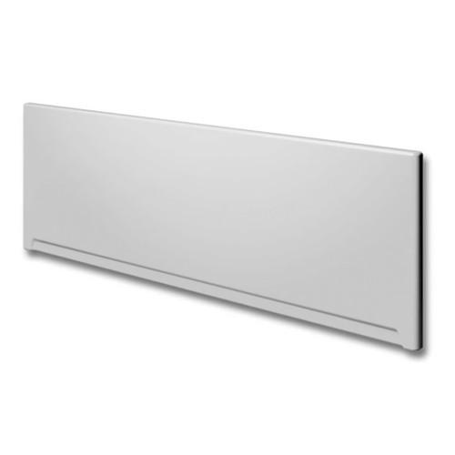 Екран Volle лицьовій 1800мм до ванни OLIVA TT-180