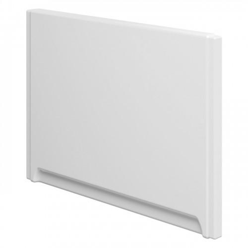 Екран Volle бічній 800мм до ванни OLIVA TT-80