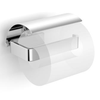 Тримач паперу Volle TEO кріплення зі стіни хром 15-88-440