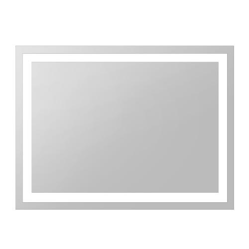 Засіб по догляду за продукцією Volle PURE All-Purpose універсальне 17-07-007