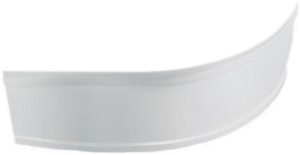 Панель Ravak Rosa 150 левая/правая