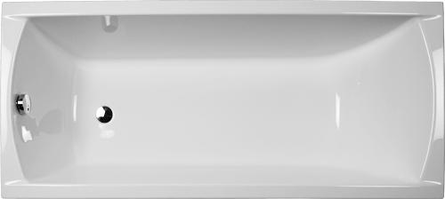 Ванна Ravak Classic 150×70