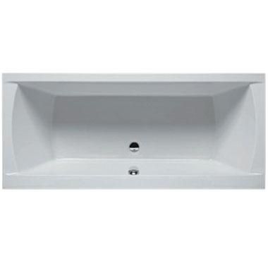 Ванна Triton Джулия 160х70