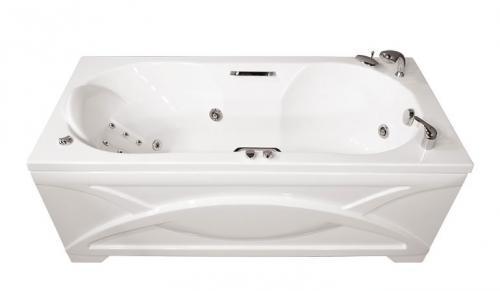 Ванна Triton Лагуна 180х89