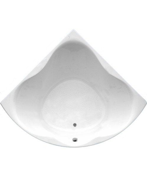 Ванна Triton Лилия 150х150