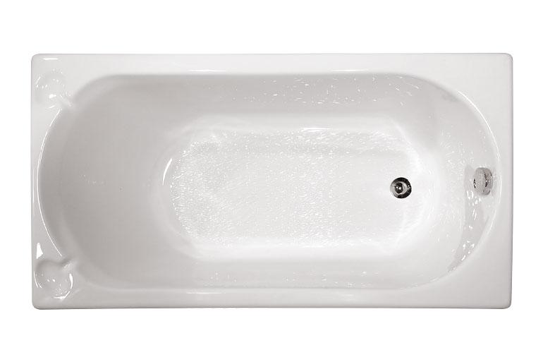 Ванна Triton Лу-лу 130х70