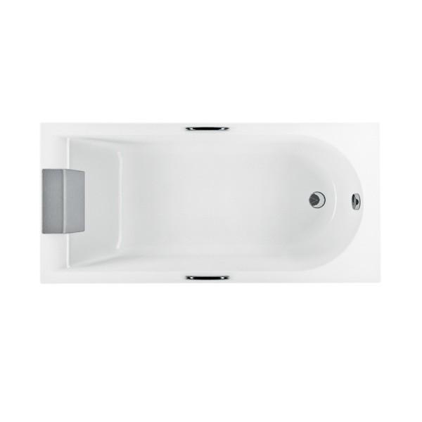 Ванна Kolo Mirra 160×75 XWP336