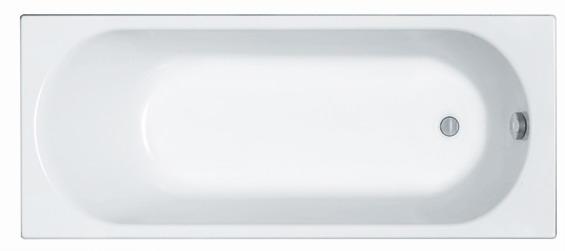 Ванна Kolo Opal Plus 170×70