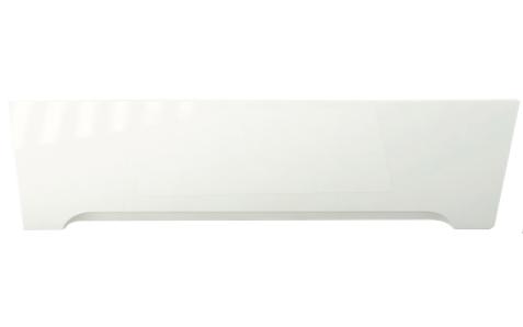 Панель Ravak Classic, Vanda 150