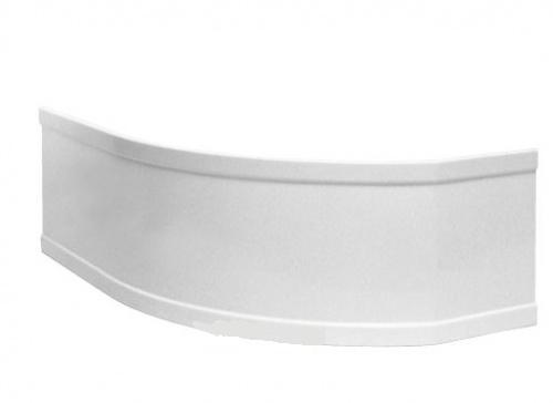 Панель для ванной Kolo Spring 160×100