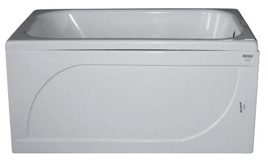Ванна Triton Стандарт 120х70