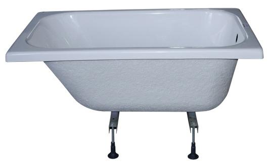 Ванна Triton Стандарт 130х70