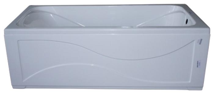 Ванна Triton Стандарт 150х75