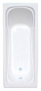 Ванна Triton Стандарт 160х70