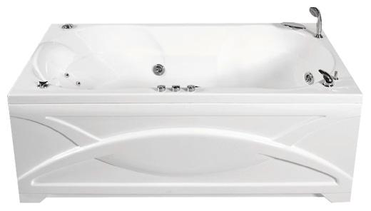 Ванна Triton Валери 170х85