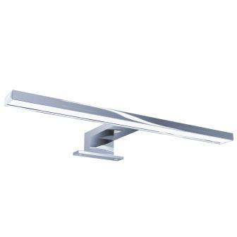 "Светильник Sanwerk LED ""SMART"" 30, W (длина 30 см) LV0000100"