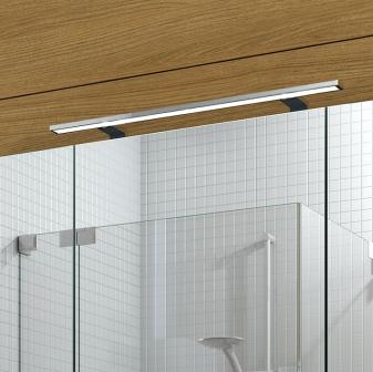 Светильник Sanwerk LED «SMART» 60, W (длина 60 см) LV0000101